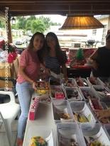 FundacionBpB_20181103_Cajas-Navidad-Ninos-03