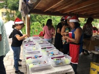 FundacionBpB_20181103_Cajas-Navidad-Ninos-04