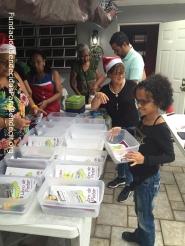 FundacionBpB_20181103_Cajas-Navidad-Ninos-05