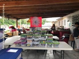FundacionBpB_20181103_Cajas-Navidad-Ninos-10