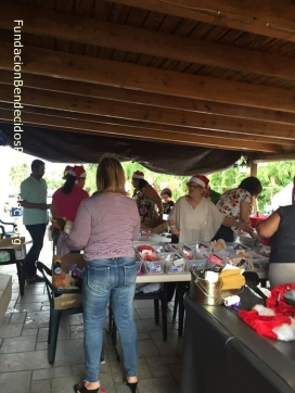 FundacionBpB_20181103_Cajas-Navidad-Ninos-11