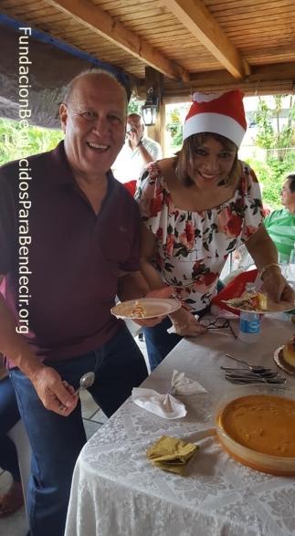 FundacionBpB_20181103_FiestaNavidadVoluntarios-04