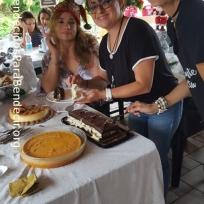 FundacionBpB_20181103_FiestaNavidadVoluntarios-06