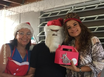 FundacionBpB_20181103_FiestaNavidadVoluntarios-11