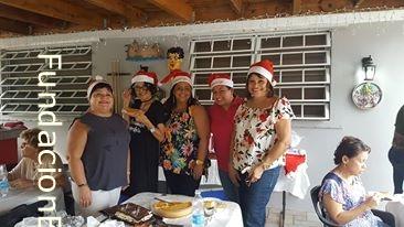 FundacionBpB_20181103_FiestaNavidadVoluntarios-12