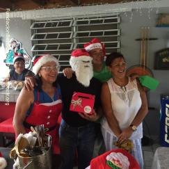 FundacionBpB_20181103_FiestaNavidadVoluntarios-17