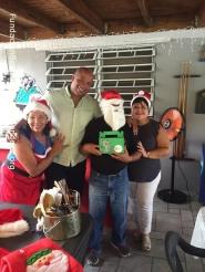 FundacionBpB_20181103_FiestaNavidadVoluntarios-24