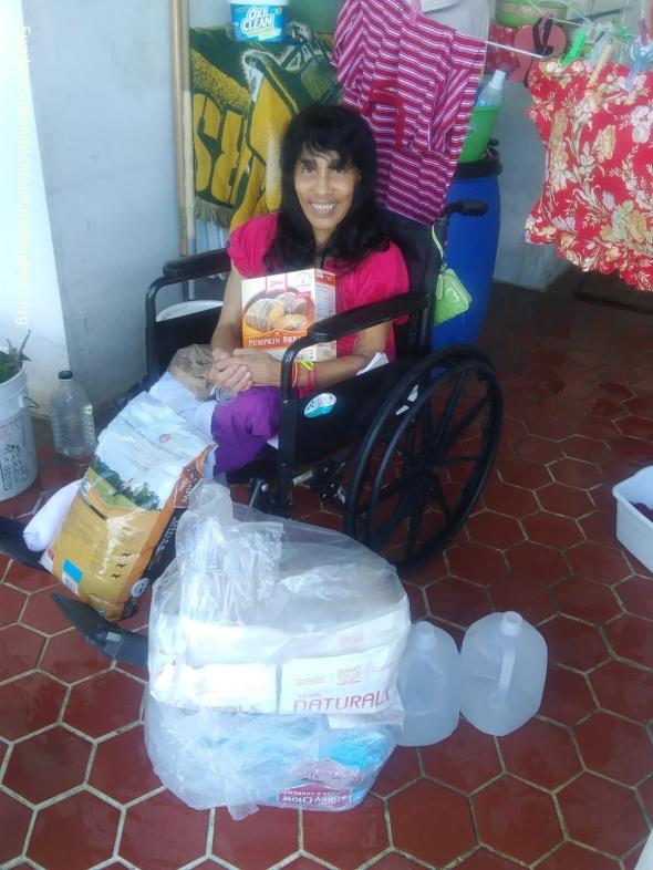 FundacionBpB_201811_La-Pandura-Yabucoa-14