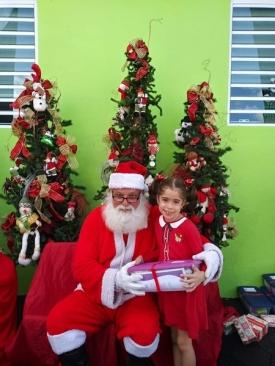 Fund-Bendecidos-Para-Bendecir_201812_navidad-cajas-regalos-para-ninos-05