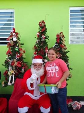 Fund-Bendecidos-Para-Bendecir_201812_navidad-cajas-regalos-para-ninos-07