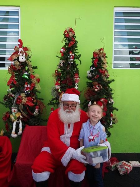 Fund-Bendecidos-Para-Bendecir_201812_navidad-cajas-regalos-para-ninos-11