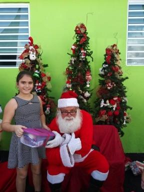 Fund-Bendecidos-Para-Bendecir_201812_navidad-cajas-regalos-para-ninos-14