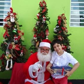 Fund-Bendecidos-Para-Bendecir_201812_navidad-cajas-regalos-para-ninos-17