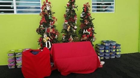 Fund-Bendecidos-Para-Bendecir_201812_navidad-cajas-regalos-para-ninos-19