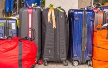 maletas-grandes