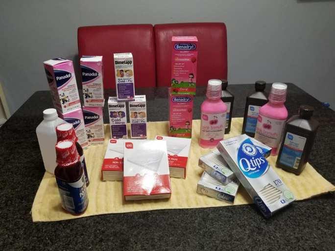 medicamentos-donados