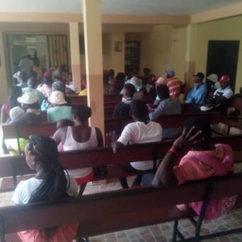Fund-Bendecidos-Para-Bendecir_201902-Dispensaario-Siervas-Maria-Haiti-07