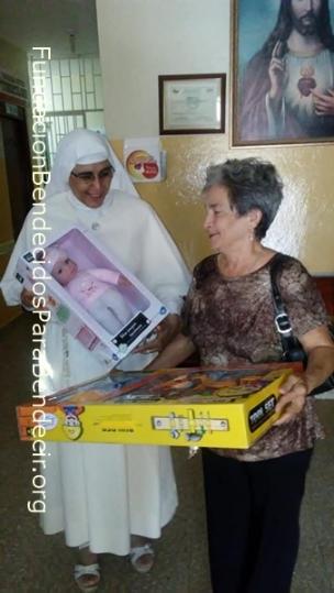 Fund-Bendecidos-Para-Bendecir_201903-Dispensario-Siervas-Maria-Haiti-StoDgo-06
