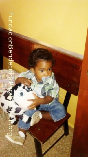 Fund-Bendecidos-Para-Bendecir_201903-Dispensario-Siervas-Maria-Haiti-StoDgo-07