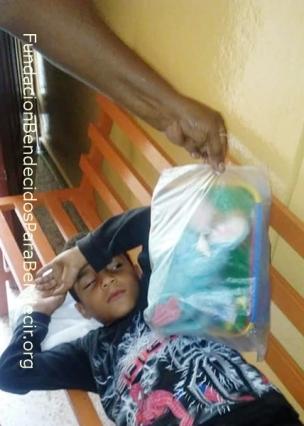 Fund-Bendecidos-Para-Bendecir_201903-Dispensario-Siervas-Maria-Haiti-StoDgo-08