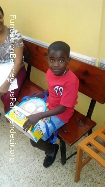 Fund-Bendecidos-Para-Bendecir_201903-Dispensario-Siervas-Maria-Haiti-StoDgo-09