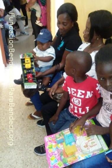 Fund-Bendecidos-Para-Bendecir_201903-Dispensario-Siervas-Maria-Haiti-StoDgo-14
