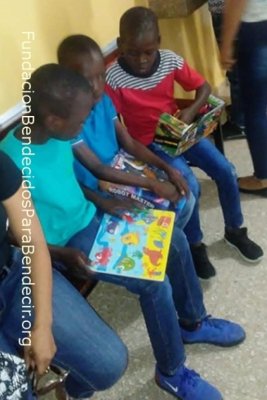 Fund-Bendecidos-Para-Bendecir_201903-Dispensario-Siervas-Maria-Haiti-StoDgo-15