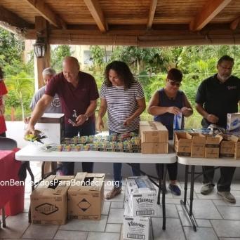 ActividadParaConfinados-FBPB-201906-06