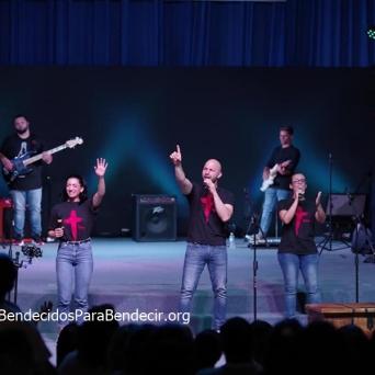 ActividadParaConfinados-FBPB-201906-12