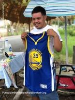 Kevin_Duran_Taller_Limonadas-FBPB-201907_02