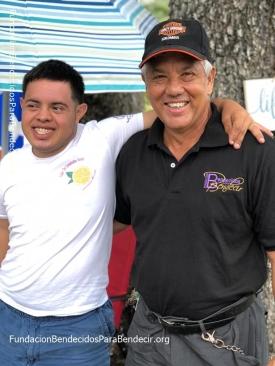 Kevin_Duran_Taller_Limonadas-FBPB-201907_10