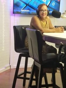 A-Buena-Hora-con-Marisol_FBPB-2019111203