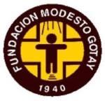 logo Fundacion-Modesto-Gotay