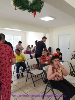 Modesto-Gotay_FundacionBpB-201911215-03