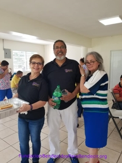 Modesto-Gotay_FundacionBpB-201911215-16