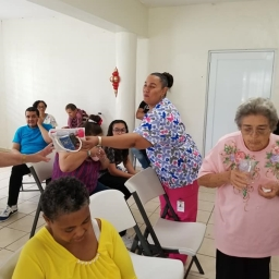 Modesto-Gotay_FundacionBpB-201911215-22