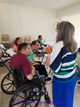 Modesto-Gotay_FundacionBpB-201911215-23