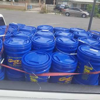 Disaster-relief-blessing-buckets-2