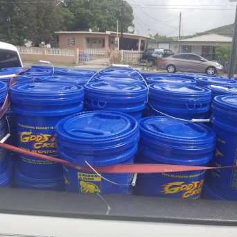 Disaster-relief-blessing-buckets-5