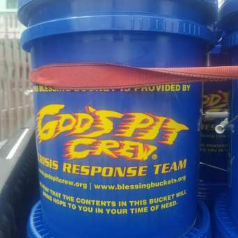 Disaster-relief-blessing-buckets-6