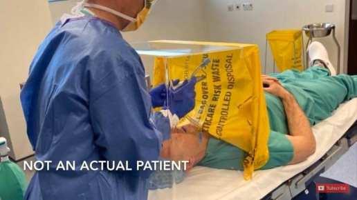 caja-acrilico-intubacion_FundBendecidosparaBendecir-2