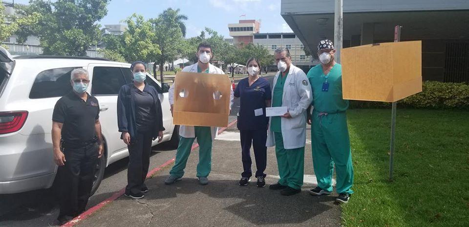 caja-acrilico-intubacion_FundBendecidosparaBendecir-20
