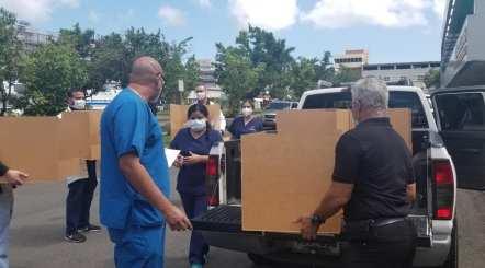 caja-acrilico-intubacion_FundBendecidosparaBendecir-21