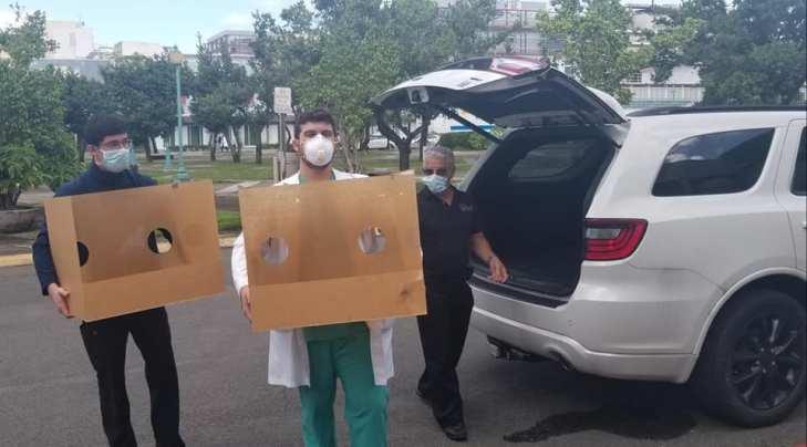 caja-acrilico-intubacion_FundBendecidosparaBendecir-29