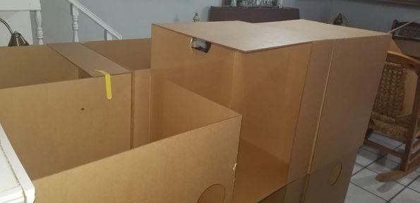caja-acrilico-intubacion_FundBendecidosparaBendecir-4