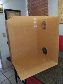 caja-acrilico-intubacion_FundBendecidosparaBendecir-5