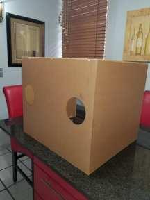 caja-acrilico-intubacion_FundBendecidosparaBendecir-6