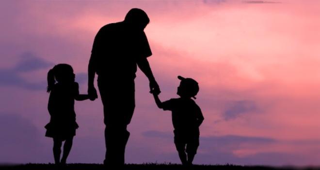 buenos-padres